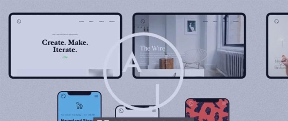 Revisão: Airtifact - Portfólio Tema WordPress Criativo