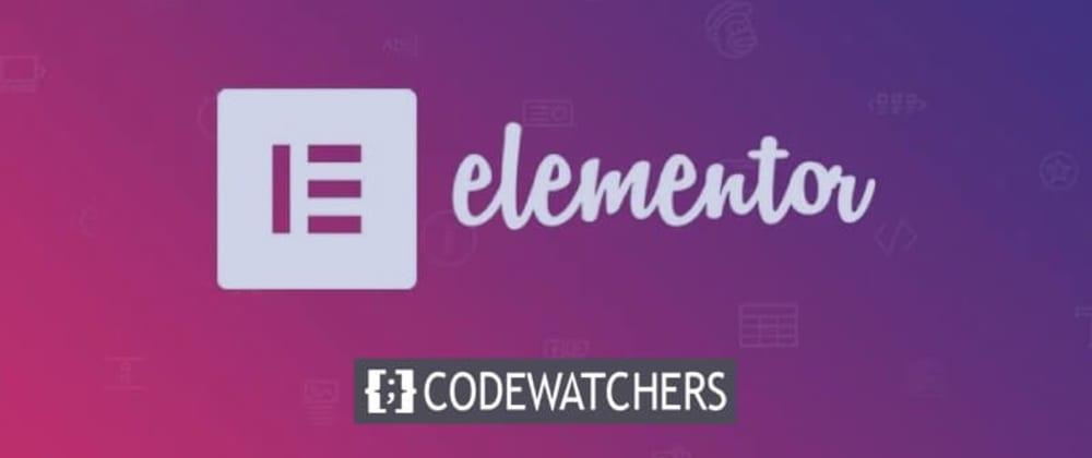 12+ лучших дополнений Elementor для создания профессиональных сайтов (2020)